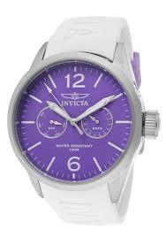 INVICTA Gent's Wristwatch 11761