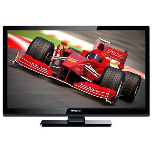 MAGNAVOX Flat Panel Television 32ME303V/F7