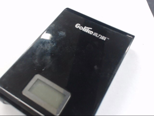 GOLIKE Computer Accessories CHARGER