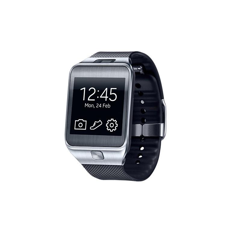 SAMSUNG Gent's Wristwatch SM-R380