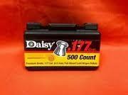 DAISY 145478-000
