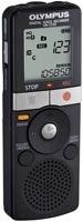 OLYMPUS Micro Recorder VN-7200