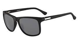 CALVIN KLEIN Sunglasses CK3160S