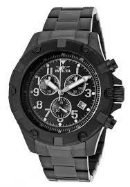 INVICTA Gent's Wristwatch SPECIALTY 13623