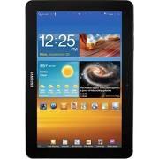 SAMSUNG Tablet GALAXY TAB 4 CE0168