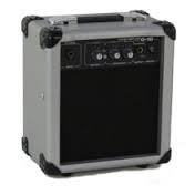 ESTEBAN MUSIC Electric Guitar Amp G-10