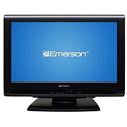 EMERSON Flat Panel Television LC190EM1