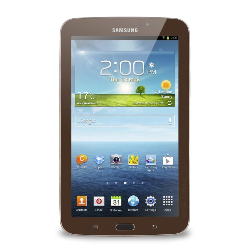 SAMSUNG Tablet SM-T210R GALAXY TAB 3
