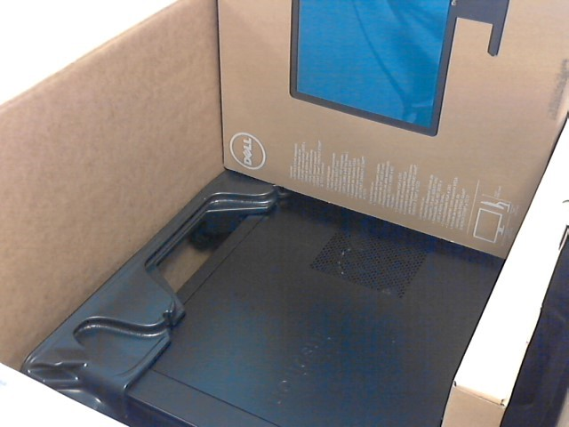 DELL PC Desktop INSPIRON 3847