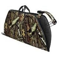 MOSSY OAK Archery Accessory MO-CBC COMPOUND BOW CASE INFINITY
