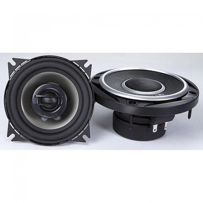 JL AUDIO Car Speakers/Speaker System C2-400X