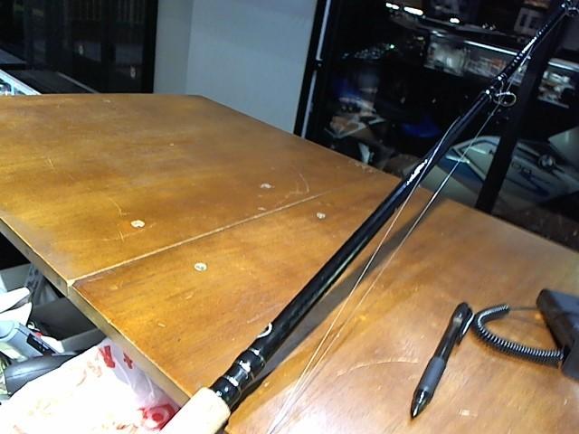 SHIMANO Fishing Pole TEREZ FISHING POLE 9'0