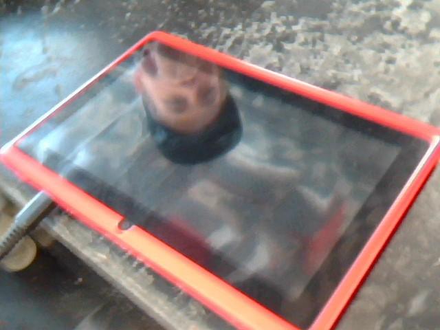 SOLOTAB Tablet Q8H