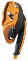 PETZL Outdoor Sports DESCENDER