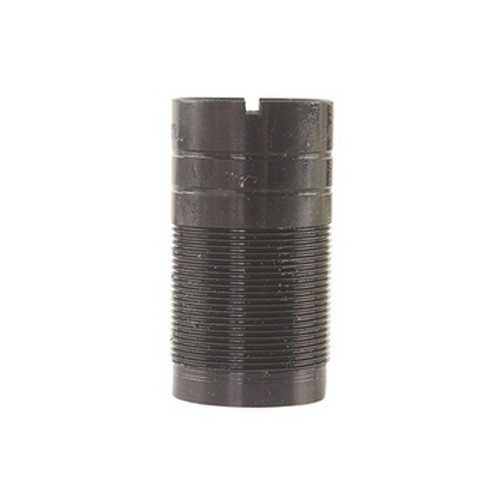 MOSSBERG Accessories ACCU-CHOKE CHOKE TUBE #95200