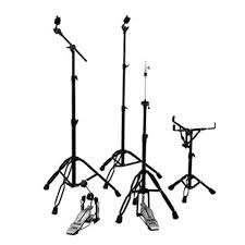 PEACE DRUMS Stand 600BK CYMBAL STAND