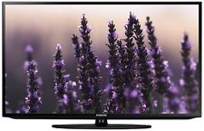 SAMSUNG Flat Panel Television UN40H5203