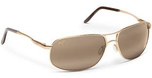 MAUI JIM Sunglasses MJ-205-16