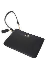 COACH Handbag F52850