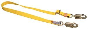 MILLER Miscellaneous Tool SAL6NFLS
