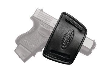 TAGUA GUN LEATHER Accessories IWH-001
