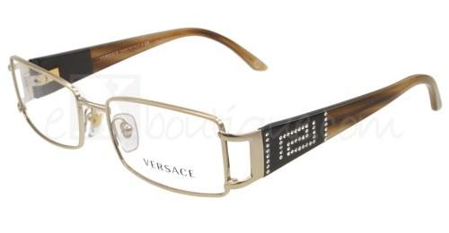 GIANNI VERSACE Sunglasses MOD 1163-B