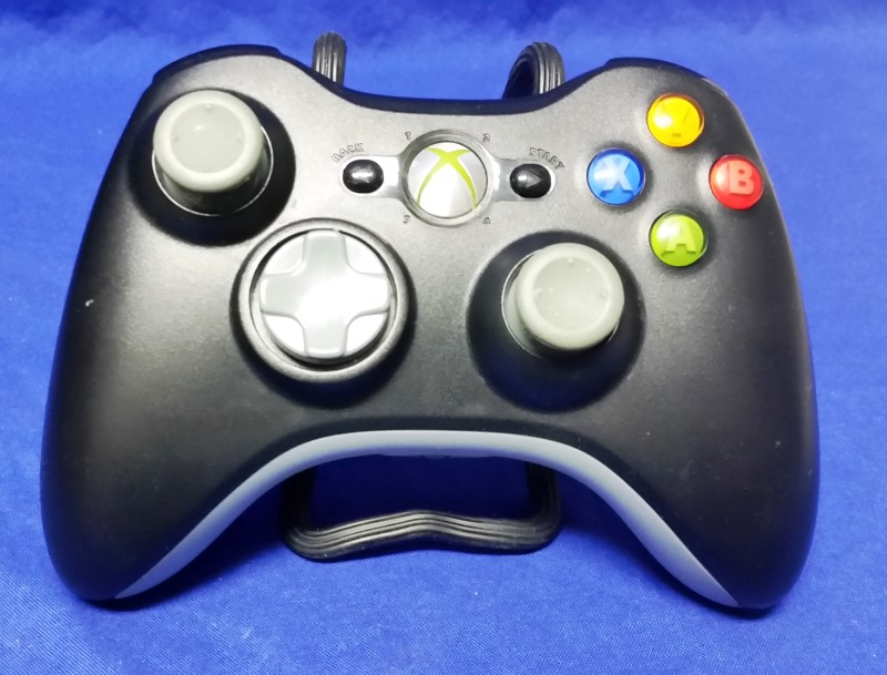 NONE Video Game Accessory XBOX CONTROLLER