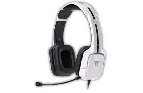 TRITTON TECHNOLOGIES Headphones KUNAI