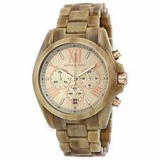 MICHAEL KORS Lady's Wristwatch MK-5840