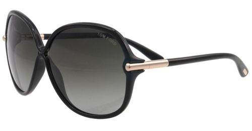 TOM FORD Sunglasses TF224 WOMEN'S SUNGLASSES