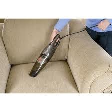 BISSELL Vacuum Cleaner 38B1-L