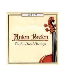 ANTON BRETON Musical Instruments Part/Accessory VNS 149 3/4