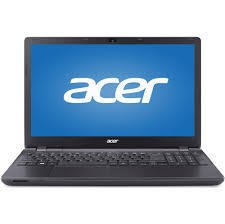 ACER PC Laptop/Netbook ASPIRE E5-511P-C6US