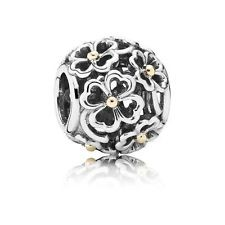PANDORA Fashion Accessory CHARMS
