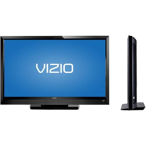 VIZIO Flat Panel Television E472VL