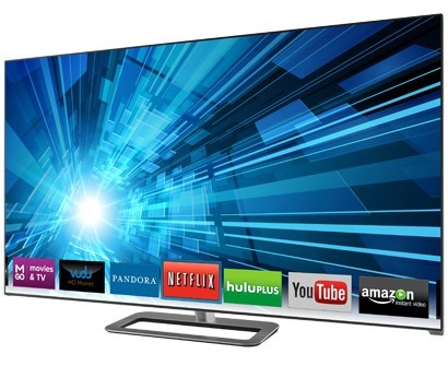 VIZIO Flat Panel Television M321I-A2