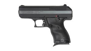 HI POINT FIREARMS Pistol CF380