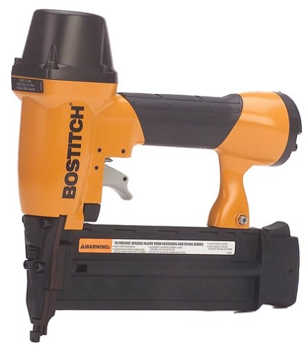 BOSTITCH Nailer/Stapler BT200