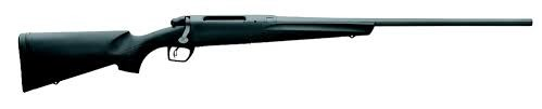 REMINGTON FIREARMS Rifle 783