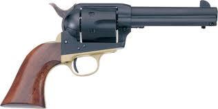 A UBERTI Revolver 1873 CATTLEMAN