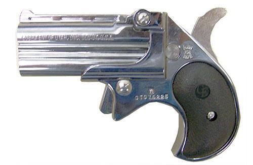 COBRA FIREARMS Pistol CB38CB