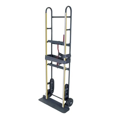 MILWAUKEE Miscellaneous Tool 40710 DOLLY