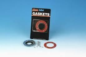 JAMES GASKETS JGI-35150-52 OIL SEAL & RETAINER KIT FOR 57-83 XL