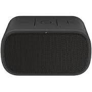 UE Speakers S-00136