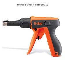 THOMAS & BETTS Hand Tool EGR50