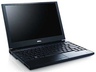 DELL PC Laptop/Netbook LATITUDE E5400