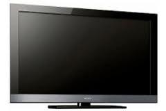 SONY Flat Panel Television KDL-46EX500