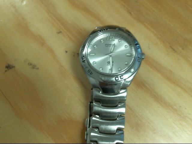 FOSSIL Watch Band BLUE AM3394