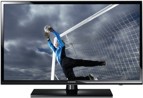 SAMSUNG Flat Panel Television UN32EH4003V