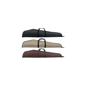 "ALLEN Accessories 46"" SOFT GUN CASE (269-46)"